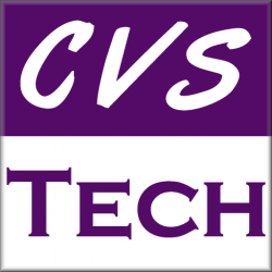 CVS Tech, Inc.